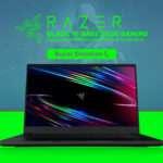"""Review: Razer Blade 15 Base Gaming Laptop 2020 15.6"""" Intel Core i7"""